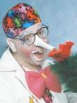Dr.OHNO