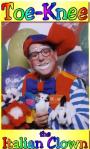 toe_knee_itallian_clown