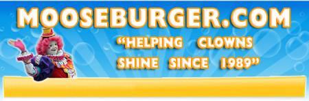 Mooseburger 1